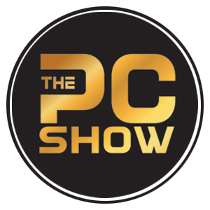 The PC Show 2019